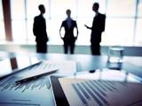 """Bộ đôi doanh nghiệp họ """"SV"""" nhận chuyển nhượng 7 khu đất tại Khu đô thị Gia Lâm và Vinhomes Smart City"""
