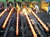 Góc nhìn đầu tư 2020: Ngành sắt thép (Kỳ 2)