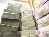 Hai kịch bản tác động của gói tín dụng 250.000 tỉ đồng