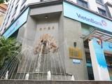 VietinBank Chi nhánh Hà Nội