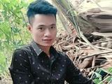 Đối tượng Trần Mạnh Hùng (Ảnh - Công an tỉnh Phú Thọ)