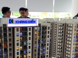 Giá nhà TP. HCM vẫn cao hơn 15-30% so với Hà Nội