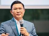 Ông Lê Thành Vinh từ chức Tổng Giám đốc FLC Faros