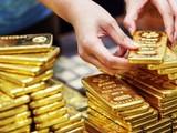 Giá vàng hôm nay 14/8/2020: Tiếp tục tăng nhẹ