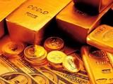 Giá vàng hôm nay 20/8: Thị trường biến động