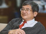 Ông Bùi Quang Ngọc - Phó Chủ tịch HĐQT FPT (Nguồn: FPT)