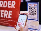 Thương mại điện tử và thanh toán dẫn dắt startup Việt Nam