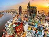 HSBC: Vượt Singapore, Việt Nam sẽ tăng trưởng 8,1% năm 2021