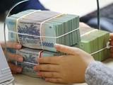 Tiền đồng dư thừa, lãi suất có thể giảm thêm