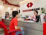 Ảnh minh hoạ (Nguồn: Techcombank)