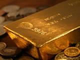Giá vàng hôm nay 3/11: Tăng trước thềm bầu cử