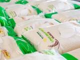Một sản phẩm gạo xuất khẩu của Tân Long Group (Nguồn: tanlonggroup.com)