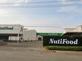 Một nhà máy sản xuất của NutiFood (Nguồn: Internet)