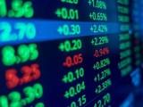 Thị trường chứng khoán Việt Nam năm 2020 đầy biến động