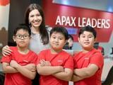 Apax Holdings hút 300 tỉ đồng trái phiếu để trả nợ Apax English (Nguồn: Apax Holdings)