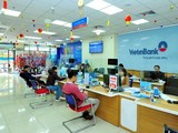 Vietinbank đặt mục tiêu lãi trước thuế 10.400 tỉ đồng