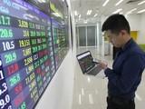 Thị trường chứng khoán Việt Nam sẽ ra sao trong năm 2021?