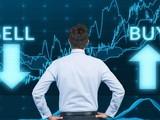 """Những cổ phiếu """"đem Tết"""" và những cổ phiếu làm """"mất Tết"""" của nhà đầu tư"""