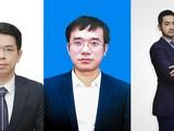 """Con trai """"Bầu"""" Thắng làm Phó Tổng Giám đốc Kienlongbank"""