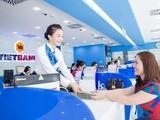 """VietBank lãi hơn 400 tỉ đồng, đạt 65,7% kế hoạch """"phấn đấu"""" năm 2020"""