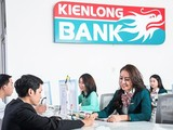 Kienlongbank hoàn thành 21% kế hoạch lợi nhuận năm 2020 (Nguồn: Kienlongbank)