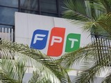 FPT lãi trước thuế hơn 5.200 tỉ đồng năm 2020