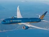 Vietnam Airlines lỗ hơn 11.000 tỉ đồng năm 2020 (Nguồn: VNA)