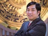 Ông Hồ Minh Hoàng, Chủ tịch Tập đoàn Đèo Cả làm Phó Chủ tịch Hưng Thịnh Incons