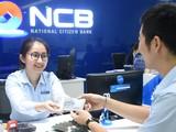 NCB đặt mục tiêu lợi nhuận năm 2021 ở mức 1.000 tỉ đồng (Nguồn: NCB)