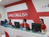 Apax English của 'shark' Thuỷ hút 200 tỉ đồng từ trái phiếu