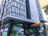 Vinaconex đặt mục tiêu lãi sau thuế năm 2021 hơn 1.000 tỉ đồng (Ảnh: Internet)