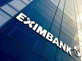 Mức giá nào là phù hợp cho các nhóm cổ đông ở Eximbank?.