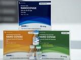 Đối tác Ấn Độ có thể sẽ sản xuất và phân phối vắc xin Nanocovax là ai?