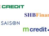 Một số công ty tài chính tại thị trường Việt Nam (Nguồn: Internet)