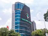 Sailing Tower - trụ sở chính của CC1