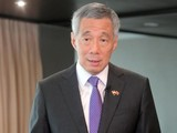 Thủ tướng Lý Hiển Long nằm trong số 160.000 bệnh nhân có dữ liệu bị đánh cắp từ cơ sở dữ liệu của SingHealth. Nguồn: The StraitsTimes