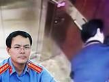 Nguyên viện phó VKSND Đà Nẵng bị truy tố ra tòa tội dâm ô người dưới 16 tuổi