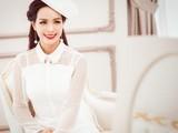 Siêu mẫu Thúy Hạnh sẽ cùng dàn sao dẫn dắt Model Kid Vietnam 2019
