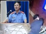Dù bị can Nguyễn Hữu Linh không nhận tội nhưng phiên tòa sẽ diễn ra vào ngày 25/6 tới tại TAND quận 4