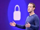 Hậu thuẫn mạnh mẽ từ mạng xã hội Facebook sẽ là một nền tảng vững chắc cho Libra?