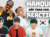 Bill Board đưa tin về MV của Sơn Tùng, người Hàn vốn dĩ thừa sản phẩm âm nhạc giải trí mà cũng xôn xao ý kiến về MV này?