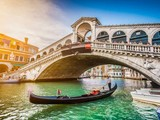 Venice, Ý (Ảnh: Getty Images)