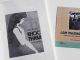 Chân dung âm nhạc Lam Phương – nhạc sĩ tài hoa trong dòng nhạc trữ tình đến với độc gia Việt
