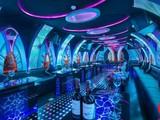 """Thương hiệu karaoke """"Avatar"""" nổi tiếng ở quận 1 - TP.HCM (Ảnh: Avatar)"""