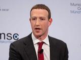 Đã có tới trên 160 công ty hùng mạnh đa quốc gia hợp tác để tẩy chay quảng cáo trên Facebook (Ảnh: Internet)