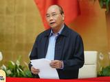 Thủ tướng Chính phủ chỉ đạo cần khẩn trương thay thế Nghị định 64 (Ảnh: VGP)