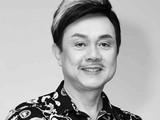 Thông tin nghệ sĩ Chí Tài đột ngột qua đời vì đột quỵ khiến rất đông đồng nghiệp, khán giả yêu quý danh hài cảm thấy bàng hoàng (Ảnh: FBNV)
