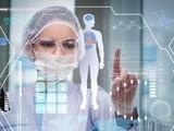 Bệnh viện thông minh và hệ thống liên thông các nhà thuốc giúp người bệnh hưởng lợi nhiều nhất là chủ trương lớn của Bộ Y tế triển khai về các địa phương (Ảnh: BVCC)