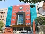 GS.TS. Nguyễn Viết Tiến – nguyên Thứ trưởng thường trực Bộ Y tế, Giám đốc Trung tâm Hỗ trợ sinh sản Quốc gia chia sẻ về vụ việc tại Bệnh viện Bưu điện (Hà Nội)