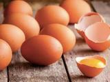 Ăn quá nhiều trứng, một người đàn ông Ấn Độ tử vong
